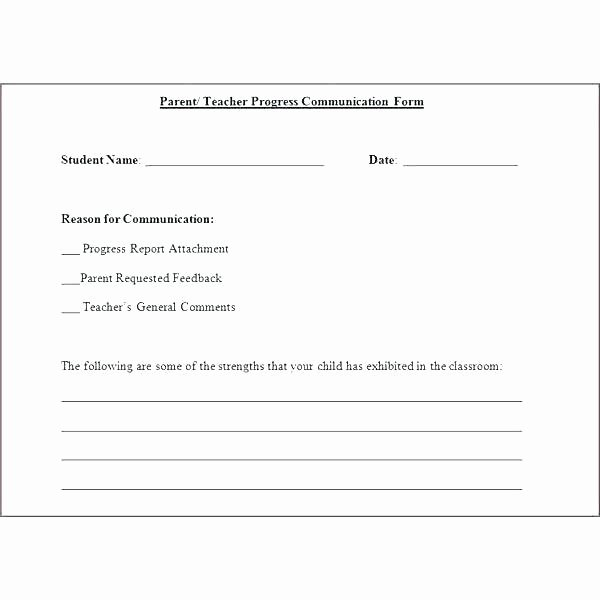 Substitute Teacher Plan Template Elegant High School Teacher Lesson Plan Template – Easy Lesson