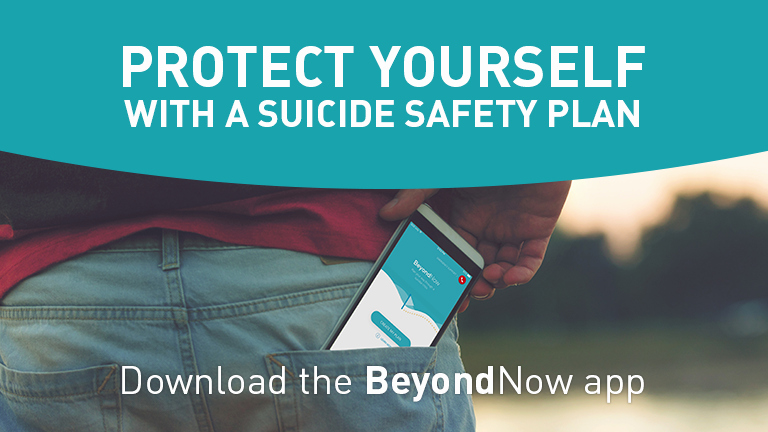 Suicide Safety Plan Template Beautiful Beyondnow Suicide Safety Planning