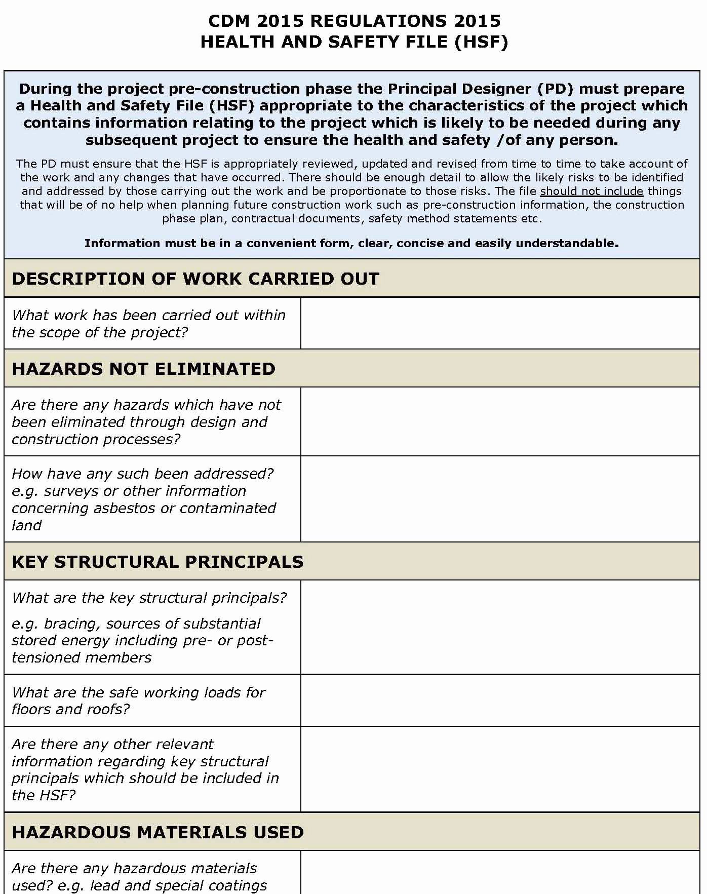 Suicide Safety Plan Template Luxury Safety Plan Template