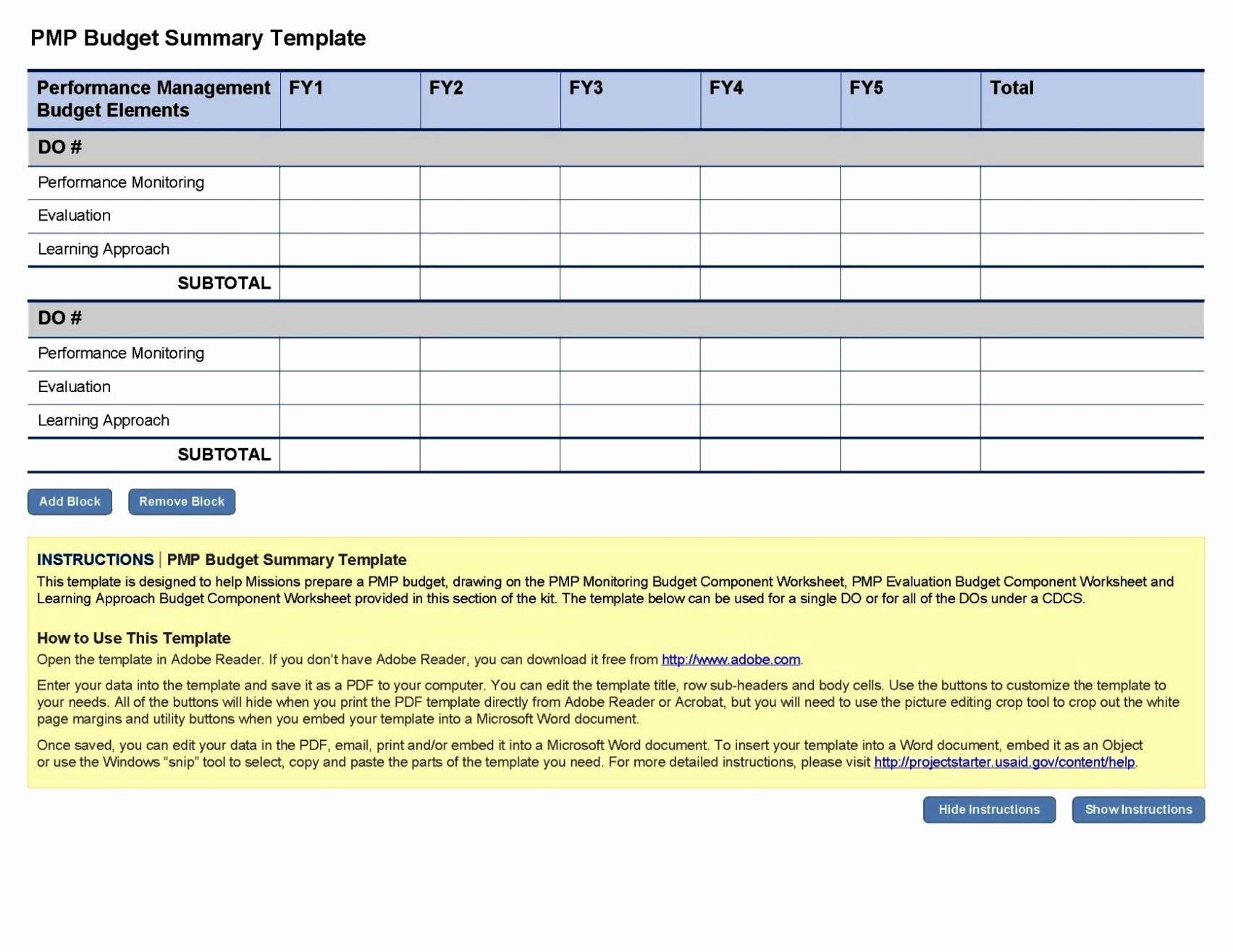 Summary Plan Description Template Beautiful Bud assumptions Template Sampletemplatess