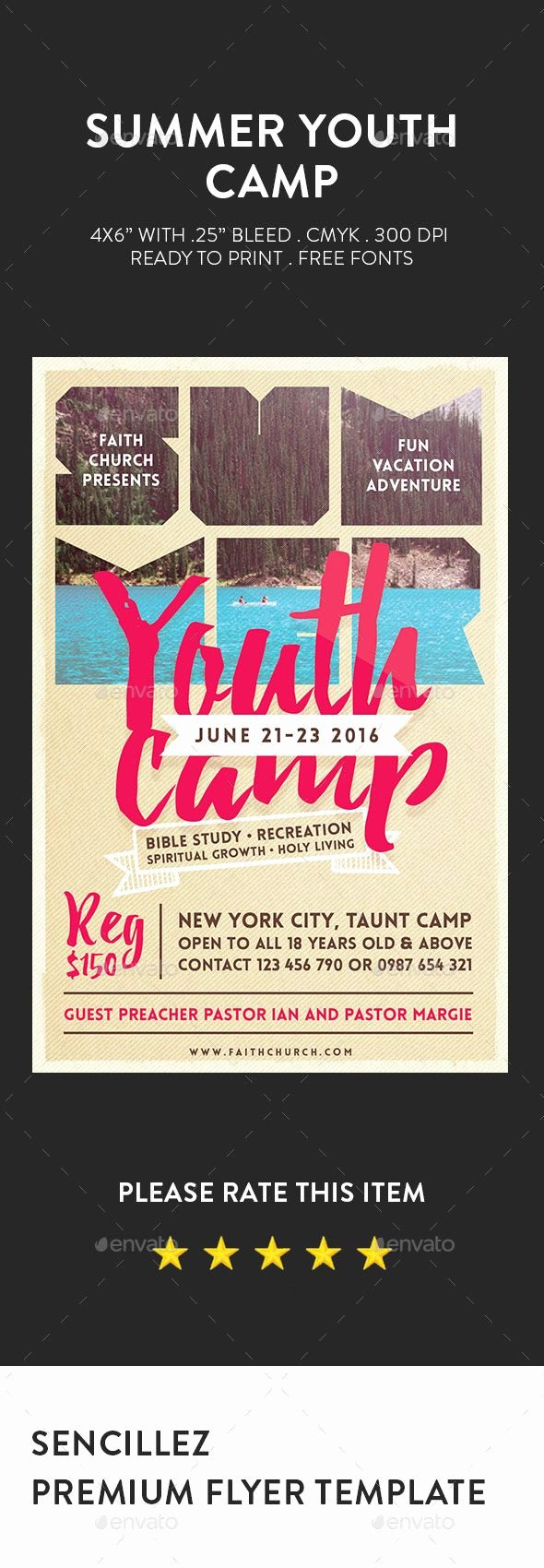 Summer Camp Lesson Plan Template Beautiful 43 Best Images About Scripture On Pinterest