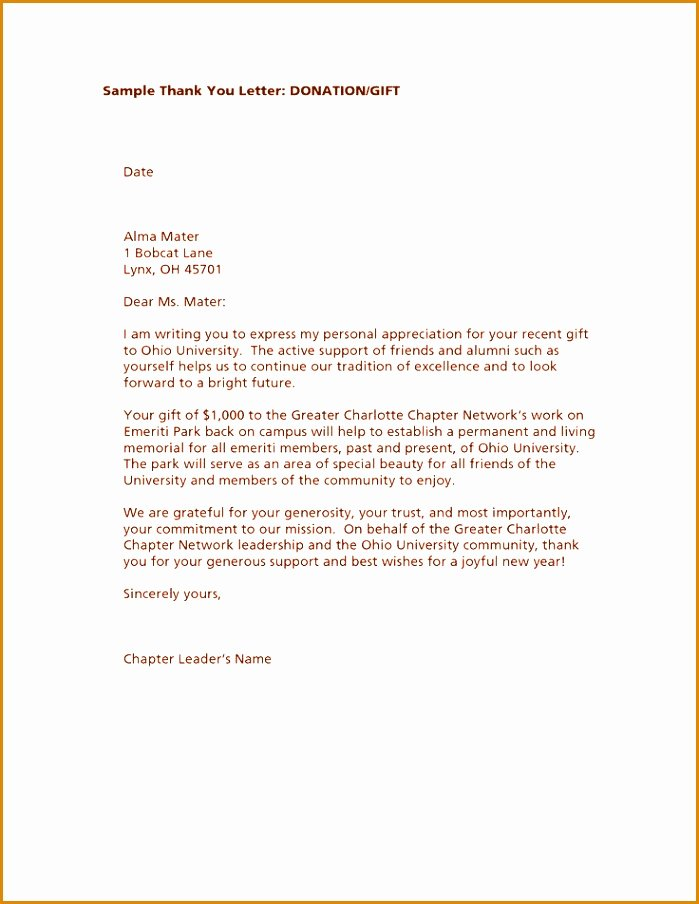 Support Letter Template for Missions Lovely 15 Letter Of Support Immigration Example