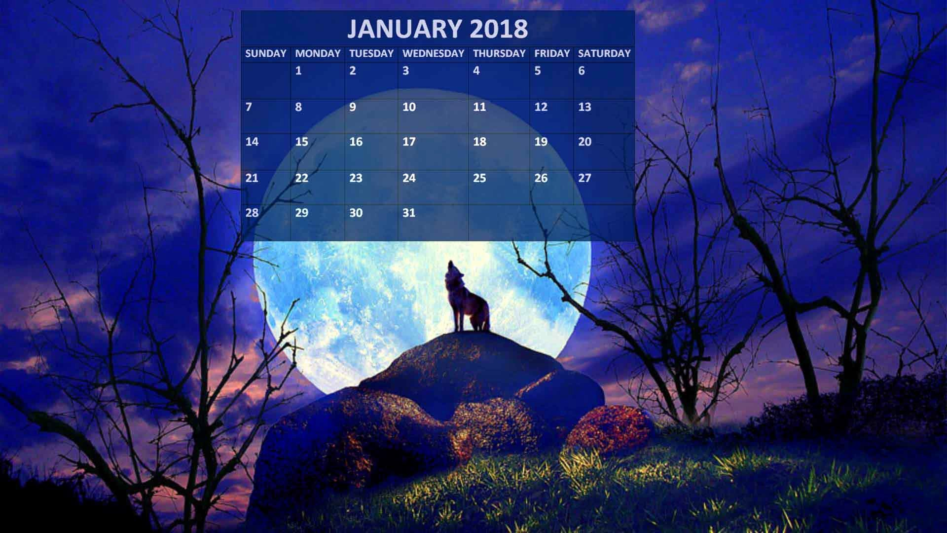Suze orman Promissory Note Best Of 10 Amazing January 2018 Nature Printable Calendars Free