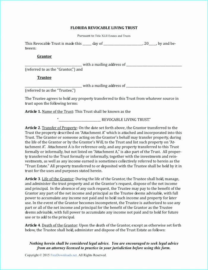 Suze orman Promissory Note Inspirational Guardianship Inventory form Florida form Resume