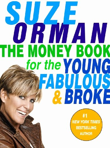 Suze orman Promissory Note New Practical Guide to the Wise Use Of Credit Cards Infobarrel