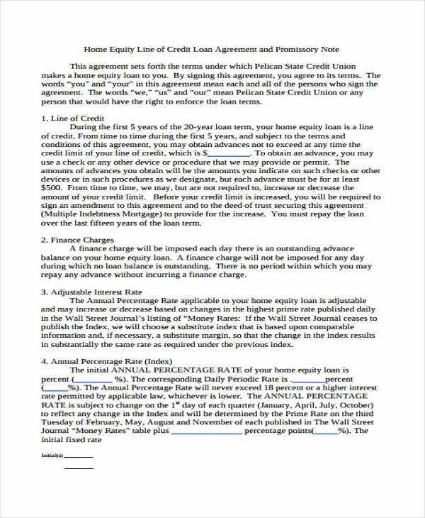 Sweat Equity Agreement Pdf Elegant How to Make A Promissory Note