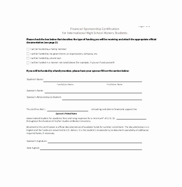 Sweat Equity Agreement Pdf Lovely Funding Agreement Template Facilities Management Agreement