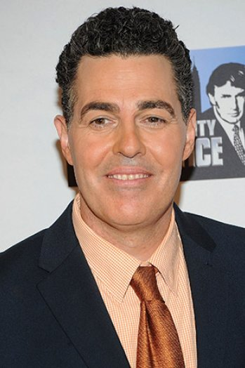 Sweat Equity Agreement Pdf Luxury Adam Carolla Sued for Allegedly Breaking Partnership
