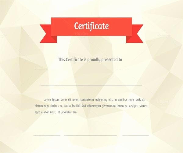 Talent Show Participation Certificate Best Of Diploma Certificate Template with Colorful Frame for