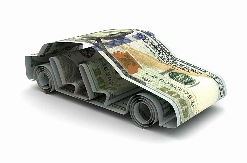 Tax Deductions for Courier Drivers Beautiful How to Make Money Driving Uber or Lyft Part Time