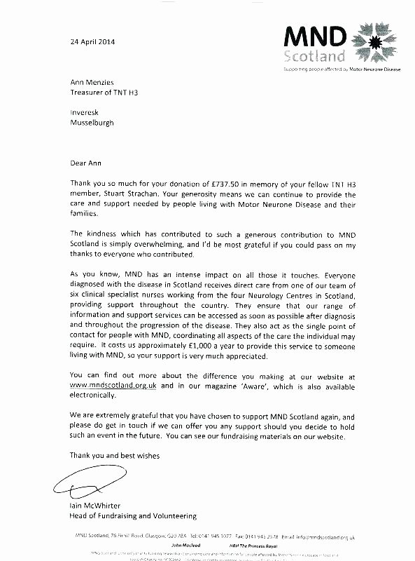 Teaching Award Recommendation Letter Fresh Template Recognition form Sample Nomination Certificate
