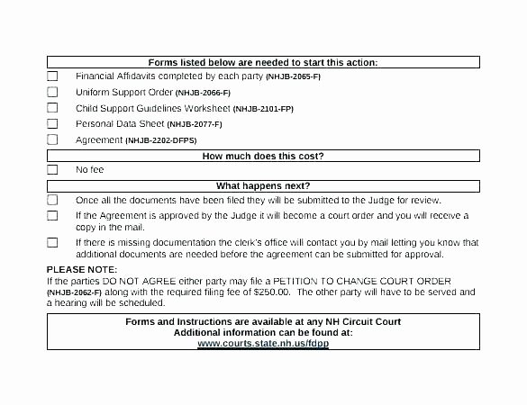Technical assistance Agreement Sample New It Support Contract Template Free Service Tech Technical