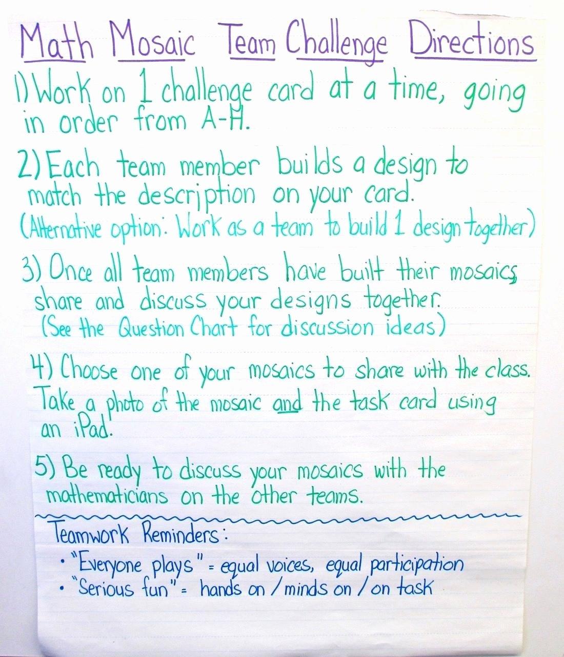 Teks Lesson Plan Template Beautiful 5th Grade social Stu S Teks Lesson Plans