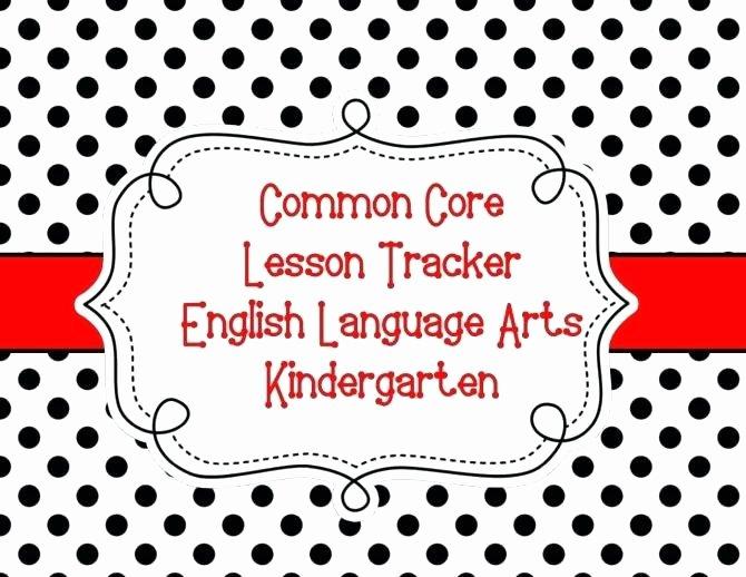 Teks Lesson Plan Template Elegant 6th Grade English Lesson Plans the Scholarship Jacket