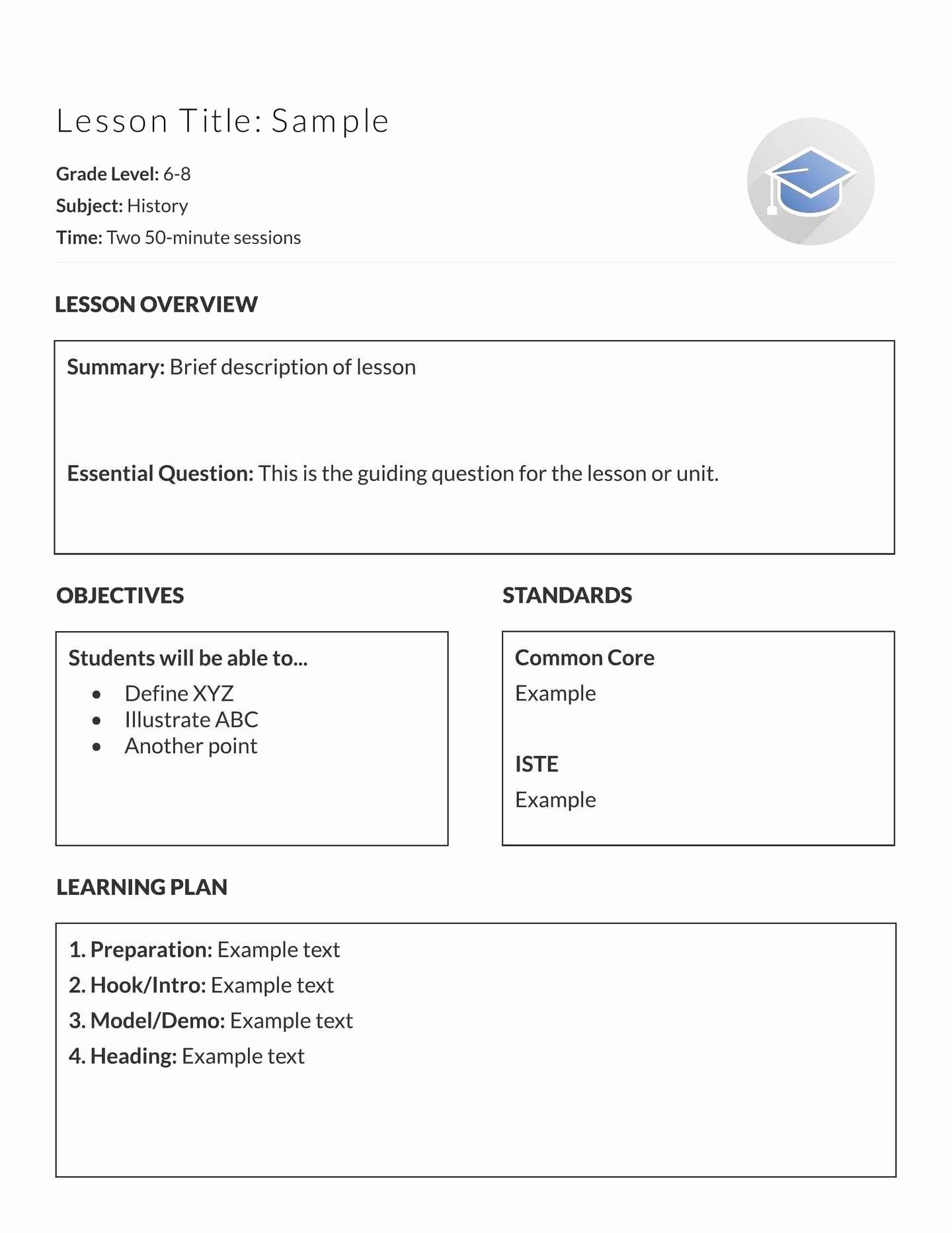 Teks Lesson Plan Template Elegant Realistic Gallery Teks Lesson Plan Template