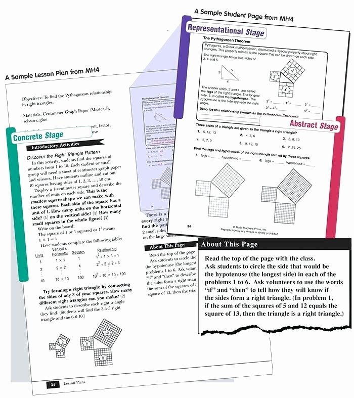 Teks Lesson Plan Template Lovely 7th Grade Math Teks Lesson Plans – Hessercollege