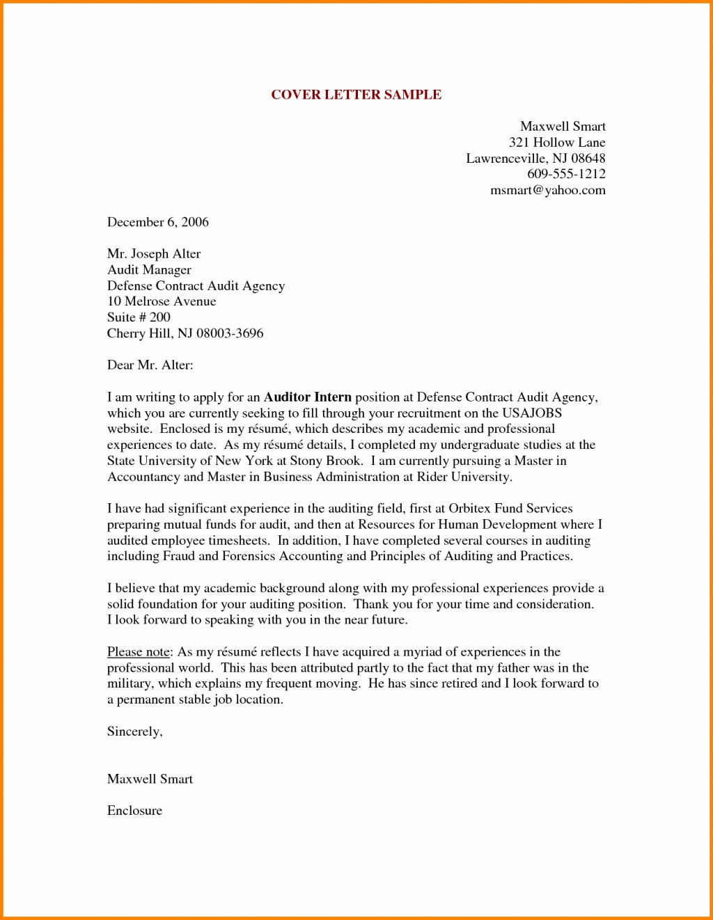 Temp to Perm Offer Letter Fresh Temp to Perm Fer Letter Template Examples