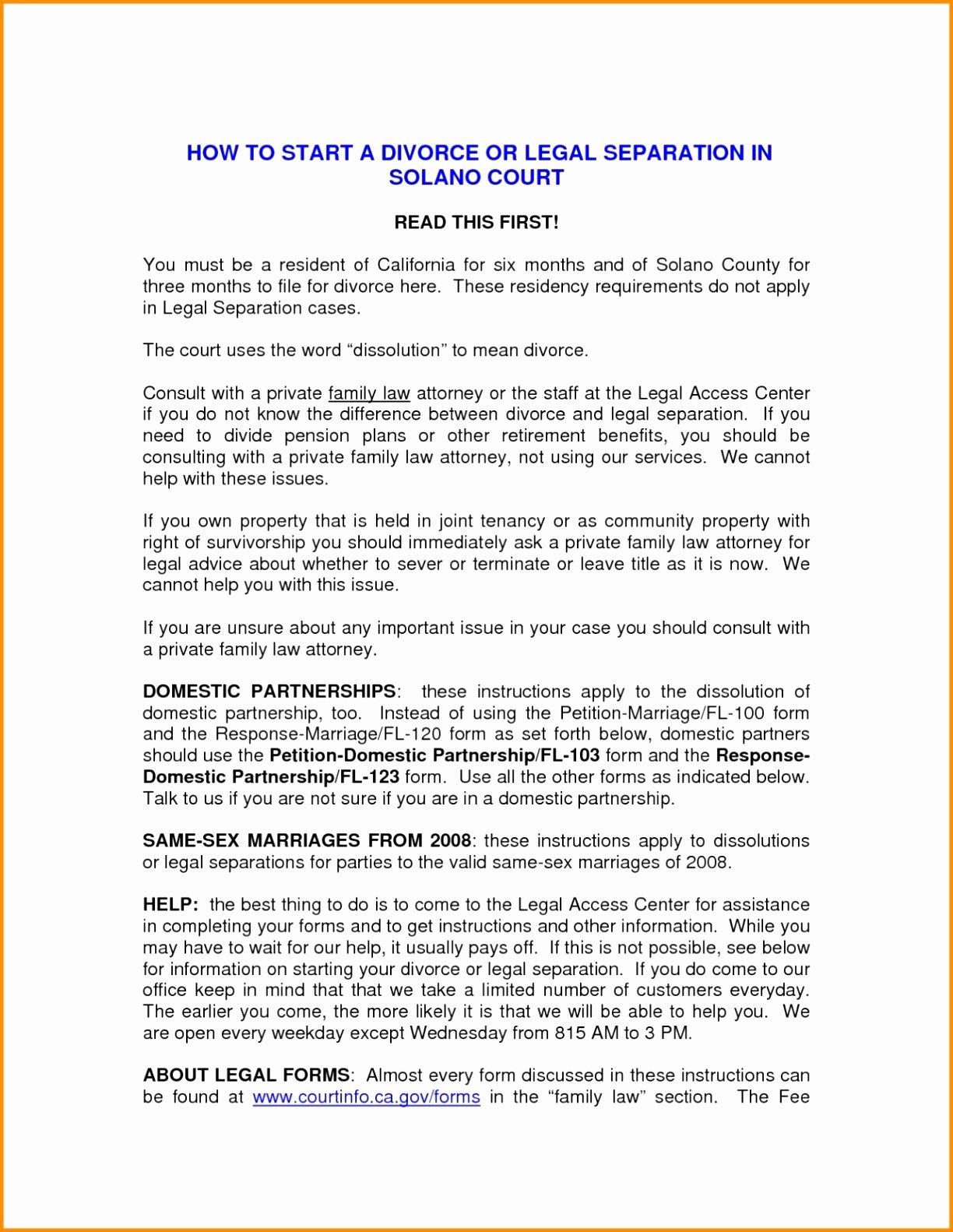 Tenant Buyout Agreement Example New Tenant Buyout Agreement Example Luxury Promise to Sell