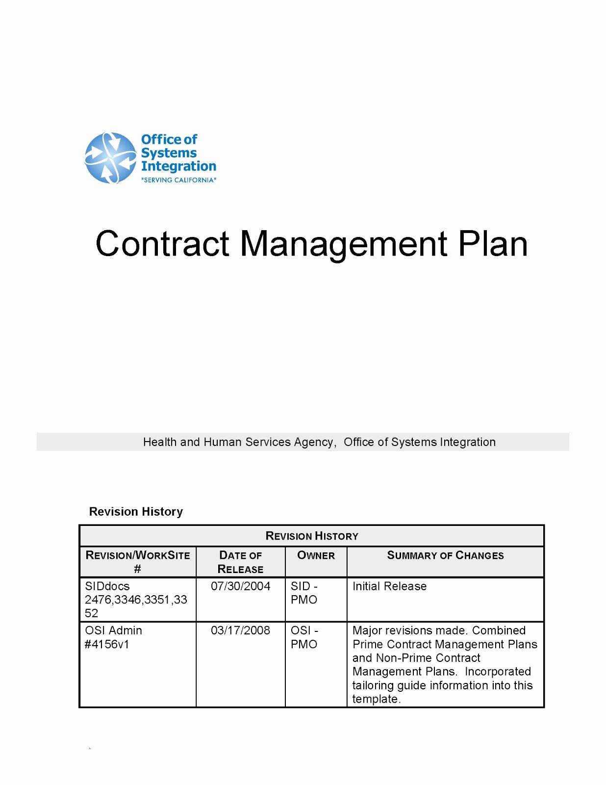 Territory Management Plan Template Elegant Territory Management Plan Template New Service Report