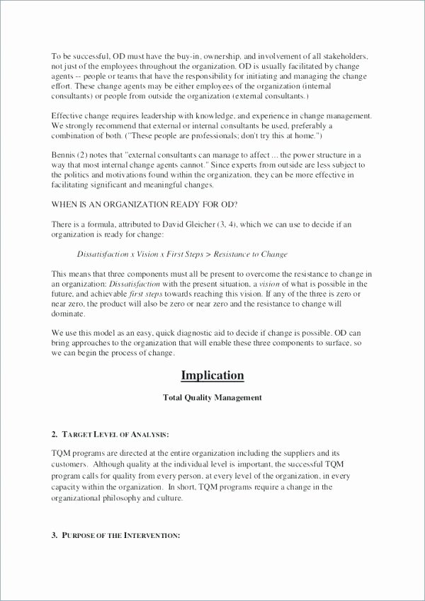 Territory Management Plan Template Luxury Free Sales Plan Templates Business for Territory Creating