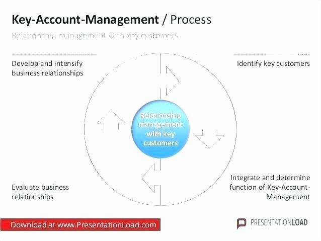 Territory Management Plan Template Unique Key Account Management Template Excel Overview 2 Territory