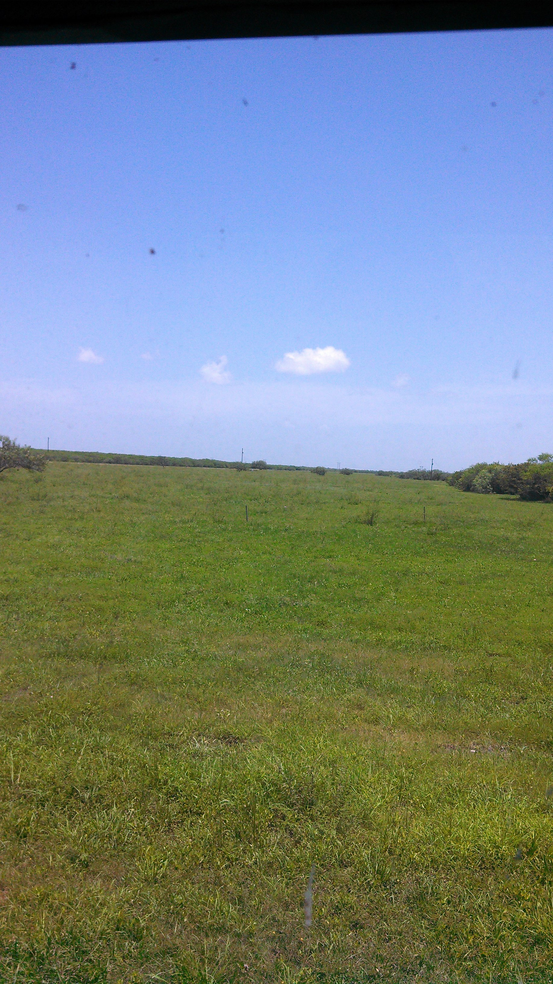 Texas Grazing Lease Agreement Template Elegant Leased 3000 Acres south Tx Native Pasture Lease