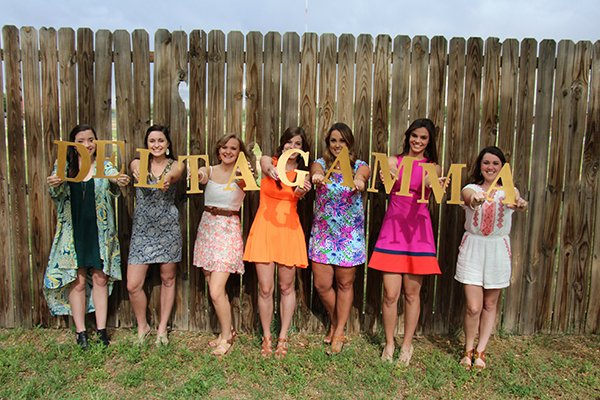 Texas Tech Letter Of Recommendation Inspirational Letter From Recruitment Chair