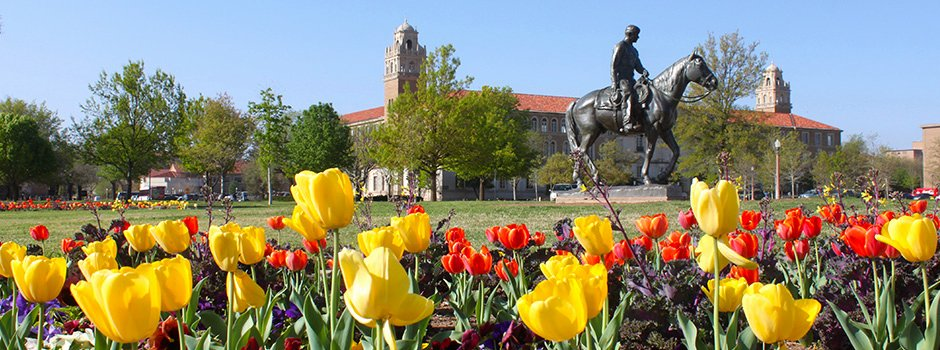 Texas Tech Letter Of Recommendation Unique Interdisciplinary Stu S Admissions Graduate School