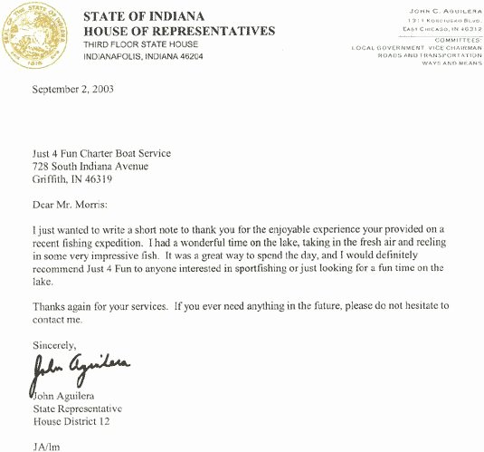 Thanking Professor for Recommendation Letter Elegant 25 Unique Employee Re Mendation Letter Ideas On