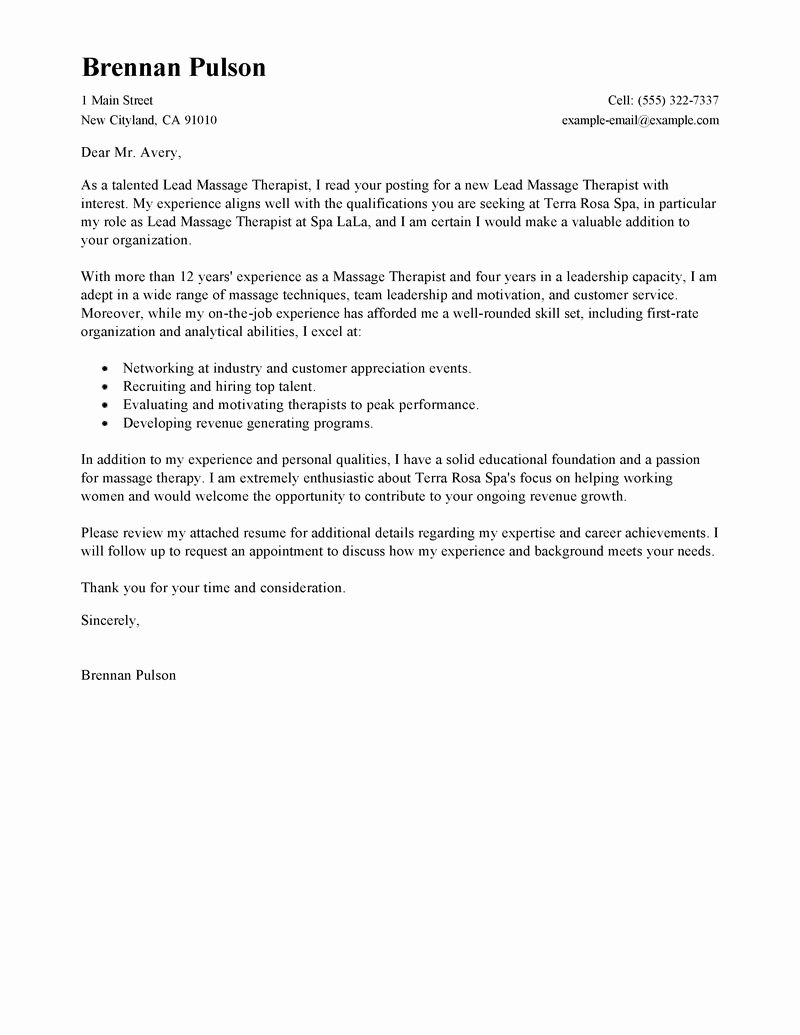 Therapist Marketing Letter Template Best Of Essay On Technology tools to Help Ph D S and Postdocs In