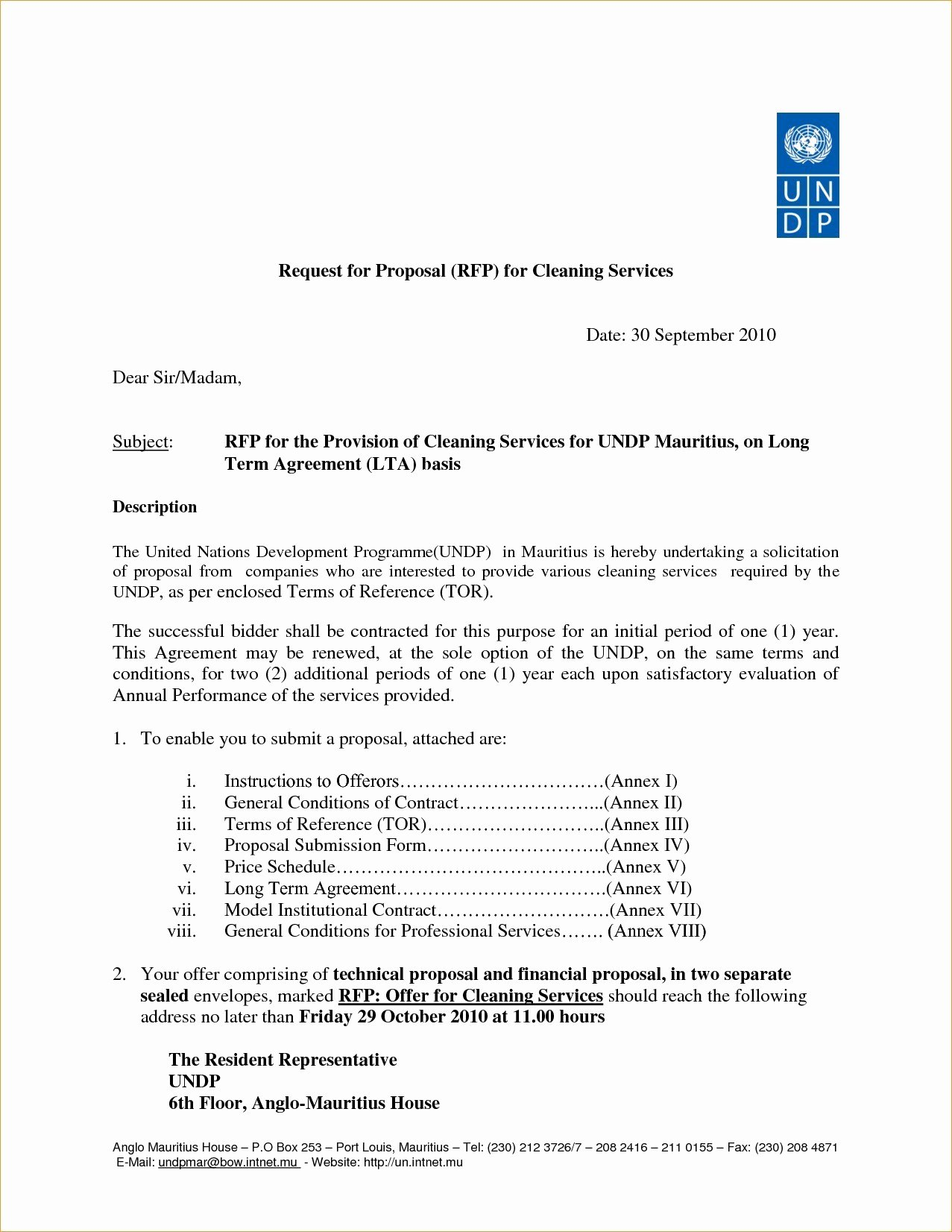 Therapist Marketing Letter Template Best Of therapist Marketing Letter Template Bluemooncatering