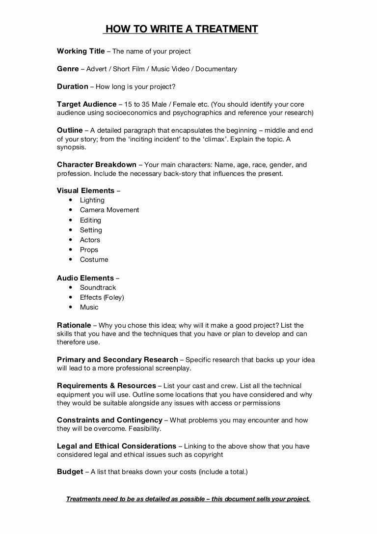 Therapist Treatment Plan Template Beautiful Treatment Template