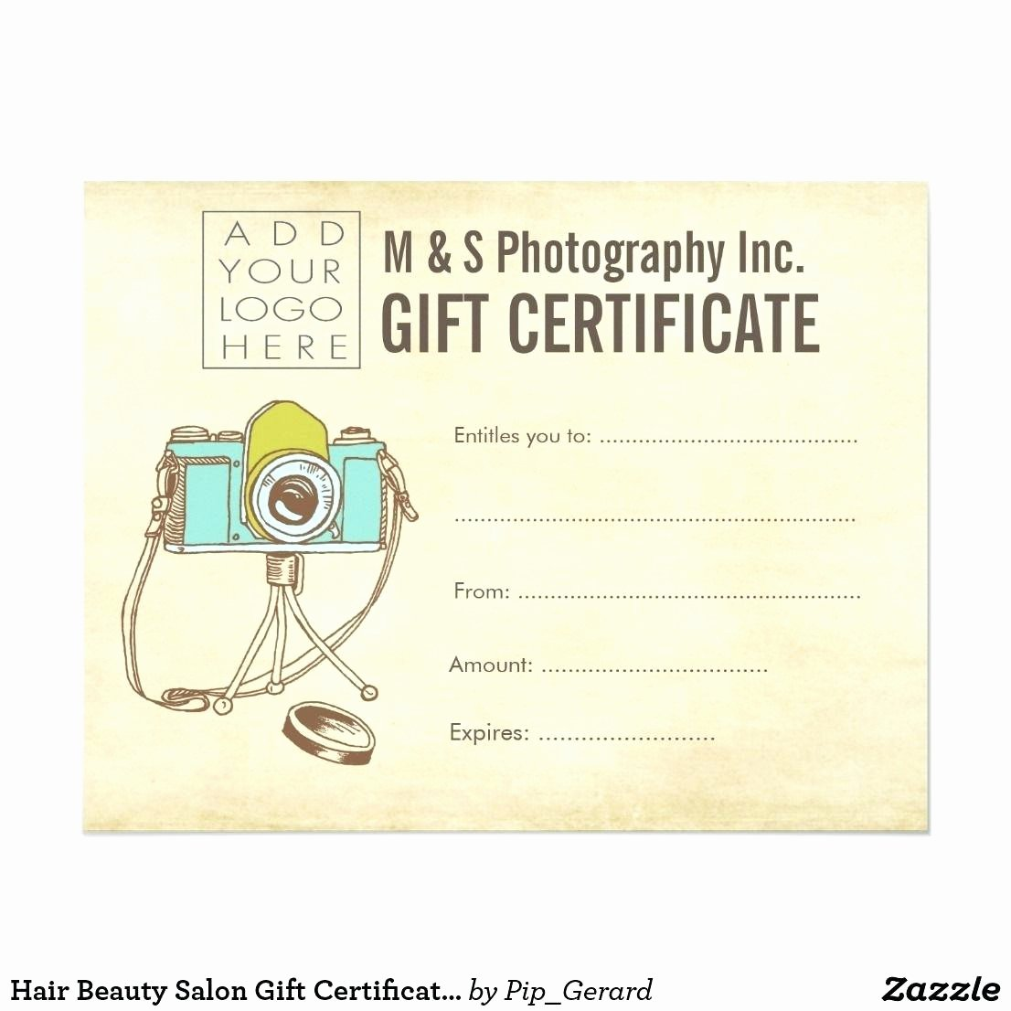 This Entitles the Bearer to Template Certificate Elegant This Certificate Entitles You to Template Massage Gift