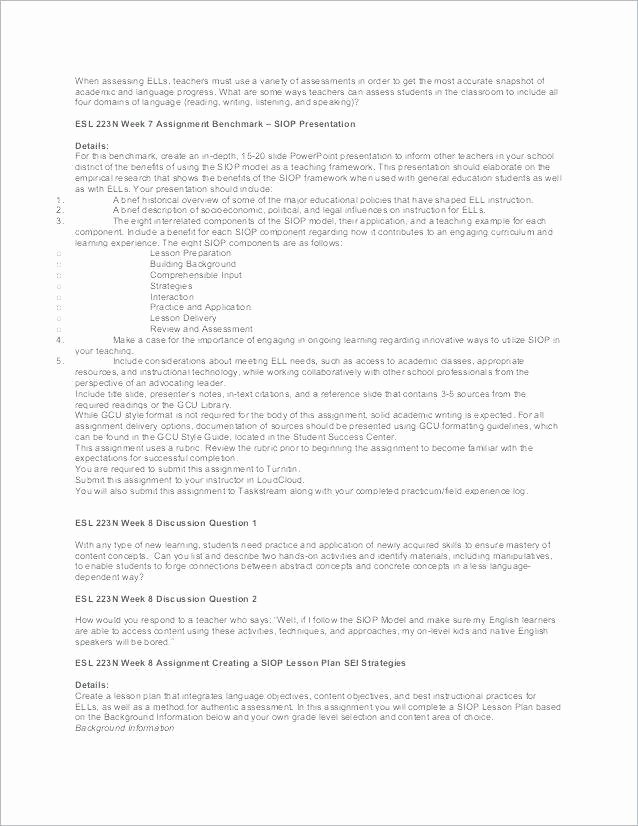Tiered Lesson Plan Template Awesome Universal Design Lesson Plan Template – Tiered Lesson Plan