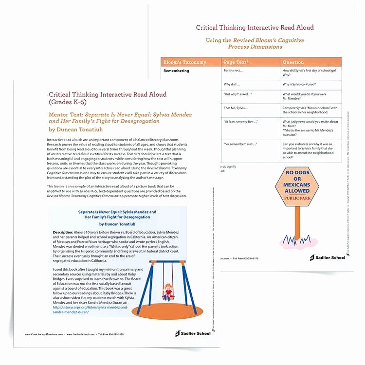 Tiered Lesson Plan Template New Tiered Lesson Plan Template 3 Universal Design Tier