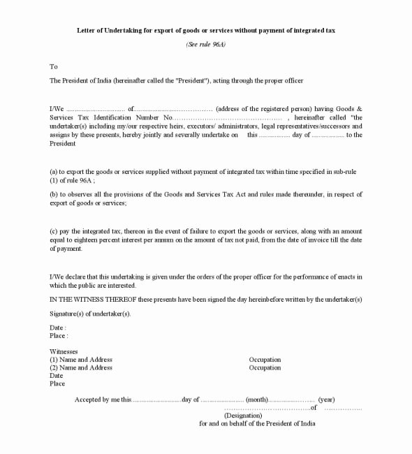 Timeshare Cancellation Letter Awesome Bond Cancellation Letter Template