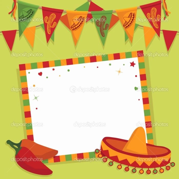 Timeshare Cancellation Letter Best Of Mexican Timeshare Cancellation Letter Sample Templates