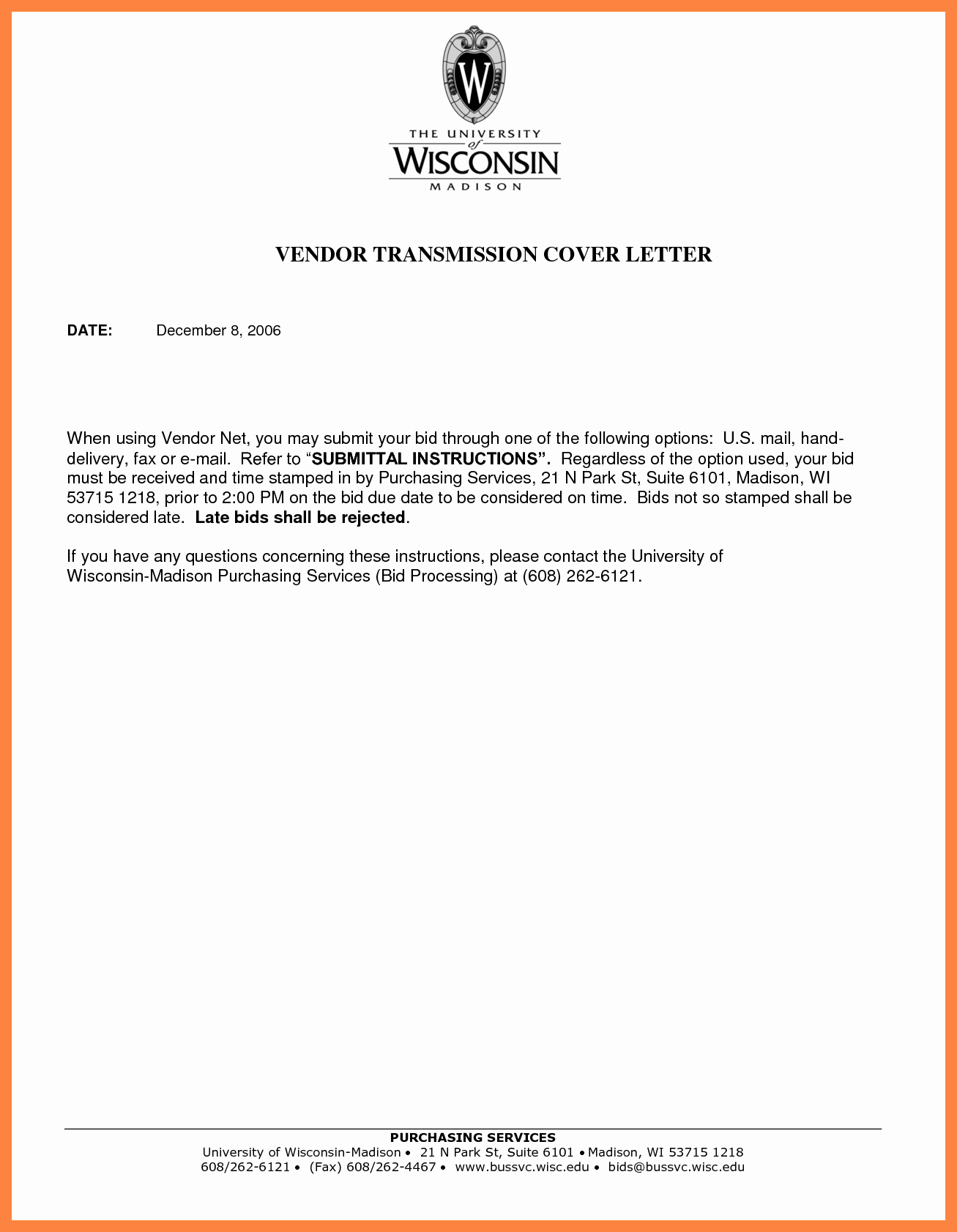 Timeshare Cancellation Letter Elegant 5 Termination Of Services Letter to Vendor
