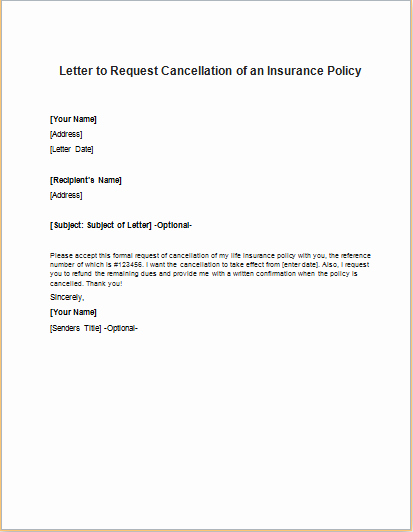 Timeshare Cancellation Letter Sample Lovely How to Write A Letter to Cancel A Contract Okl Mindsprout
