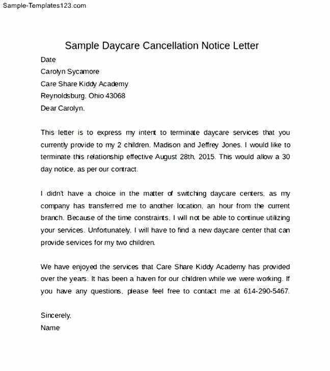 Timeshare Cancellation Letter Template Awesome Free Cover Letter Template Happybirthdaybilly