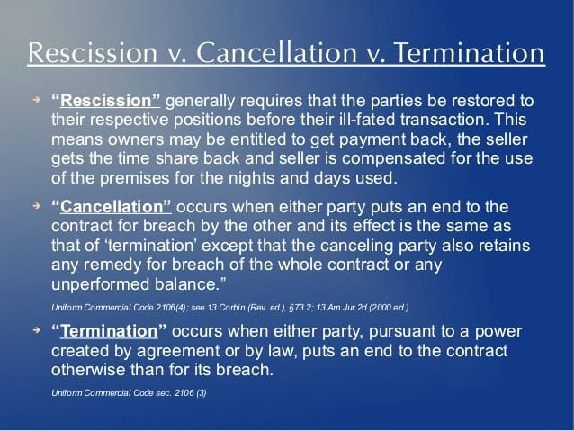Timeshare Cancellation Letter Template Beautiful Faq Oasis Exit solutions