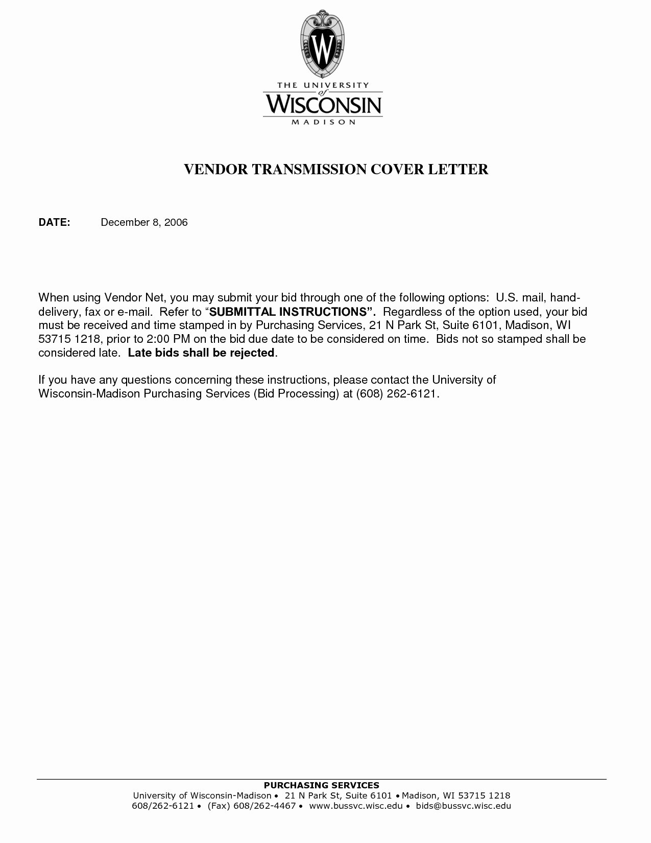Timeshare Cancellation Letter Template Elegant Supplier Contract Termination Letter Template Valid