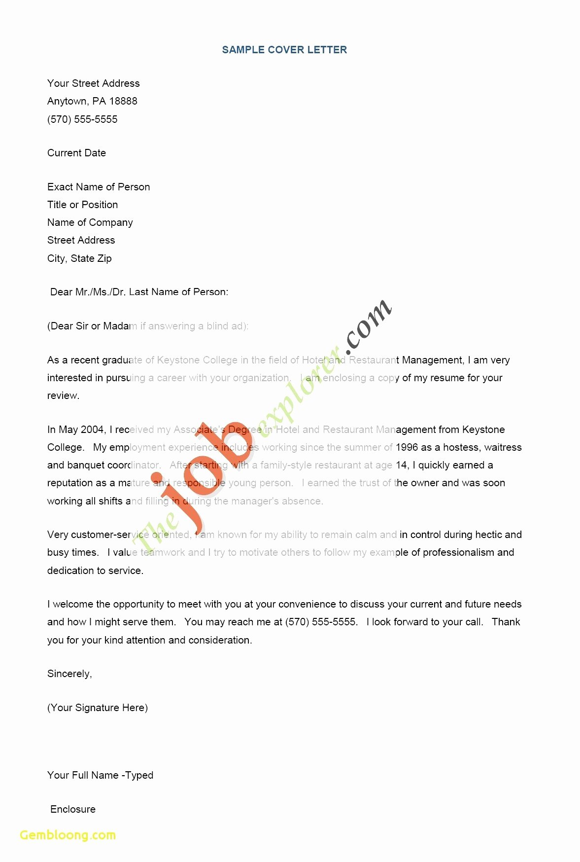Timeshare Cancellation Letter Template Luxury Timeshare Rescission Letter Template Samples