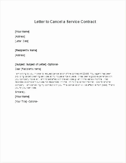 Timeshare Cancellation Letters New Timeshare Purchase Agreement Fresh Awesome Gym Membership