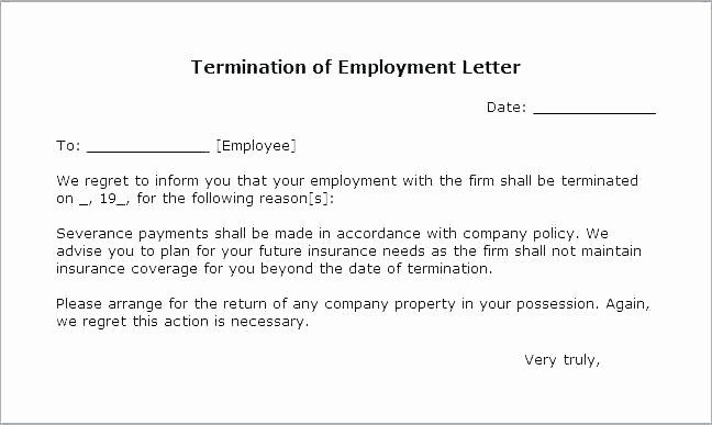 Timeshare Rescission Letter New Free Timeshare Rental Agreement Template Vacation Short