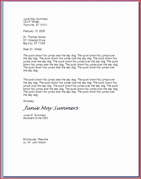 Timeshare Rescission Letter Sample Awesome Sample Cancellation Letter