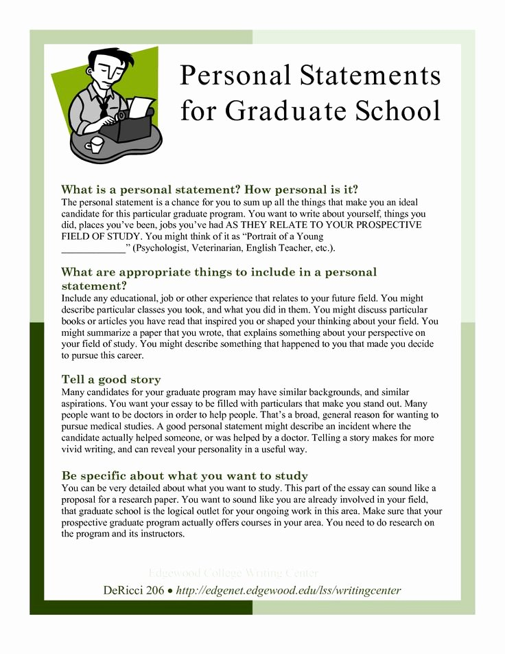 Tmdsas Letter Of Recommendation Best Of Personal Statement Radio 4 College Application Essay