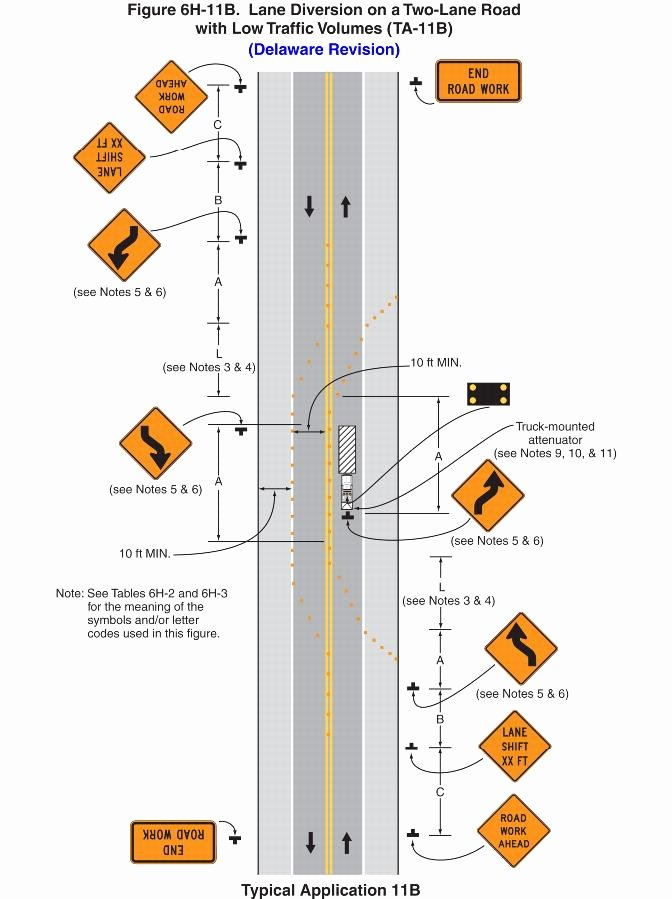 Traffic Control Plan Template New top Mutcd Traffic Control Plans for Pinterest Tattoos