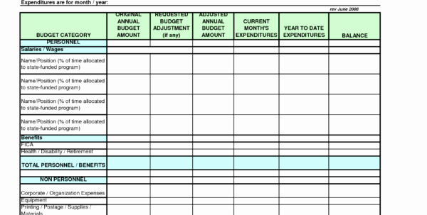 Training Plan Template Excel Best Of Training Tracker Template to Pin On Pinterest