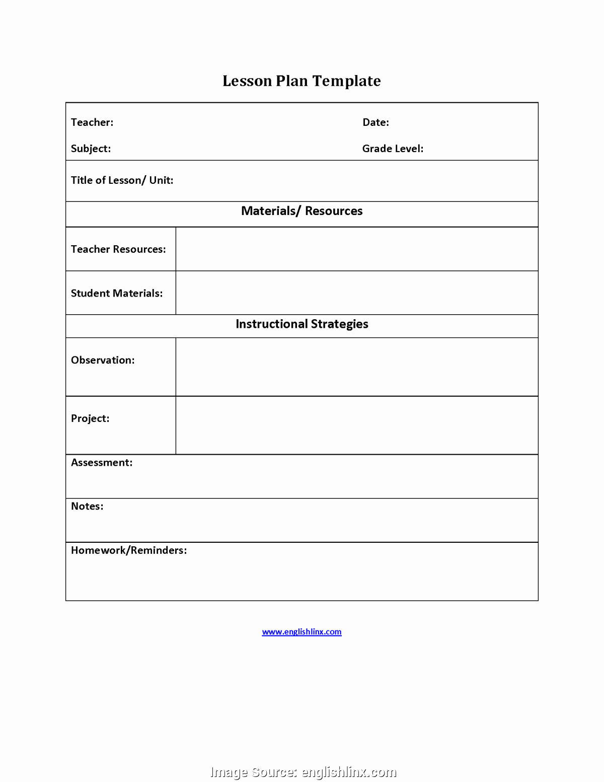 Tutor Lesson Plan Template Luxury Simple Munity Helpers Doctor Information